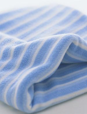 как стирать байковое одеяло в стиральной машине