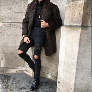 Muzhskaja_moda_2019_ (66)