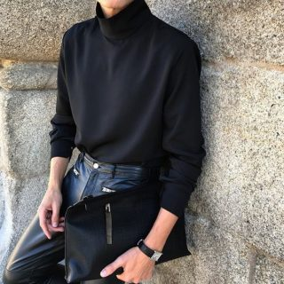 Muzhskaja_moda_2019_ (67)