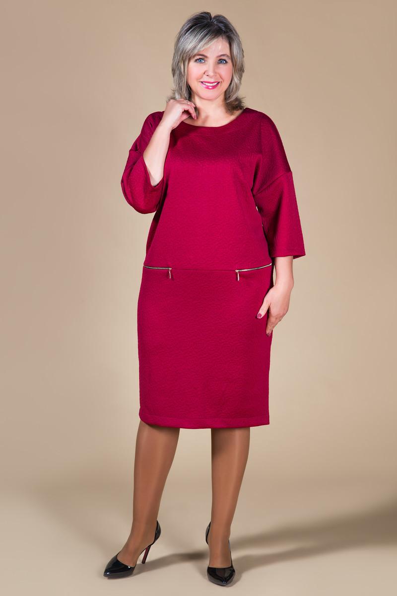 летняя одежда для женщин 50 лет