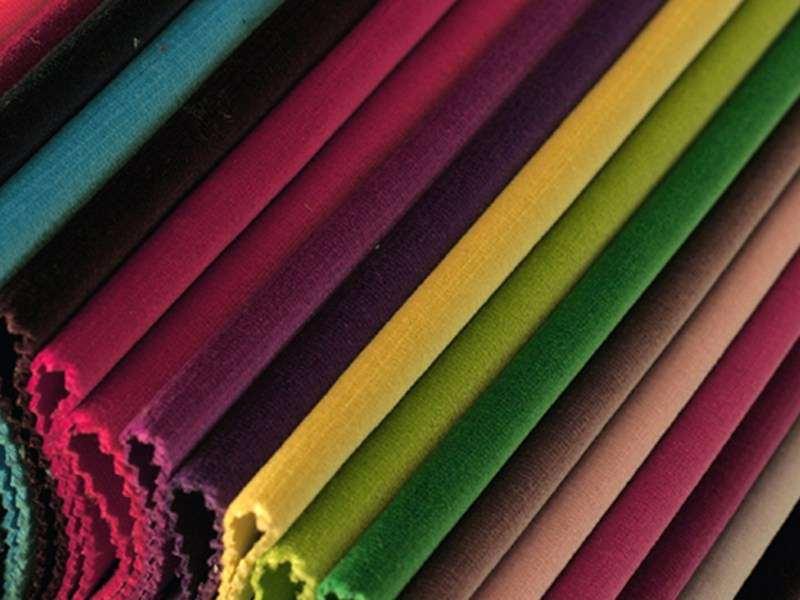 Велюр ткань для обивки мебели