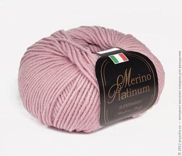 Какую пряжу выбрать для вязания шапки, свитера и других зимних вещей?