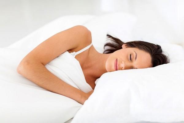 Какую подушку выбрать для комфортного сна