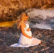 матарс для беременных