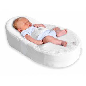 Кокон для новорожденнного