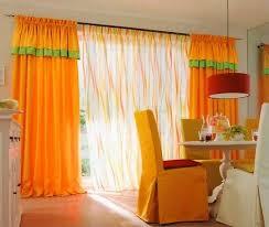 длиные шторы