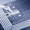 Технологии RFID и особенности их применения