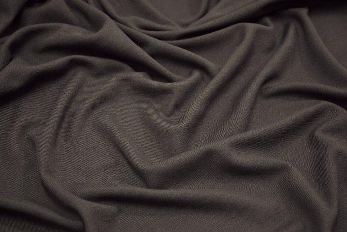 интерлок ткань что это такое фото