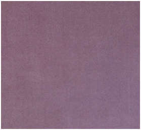 Пример ткани Велюр