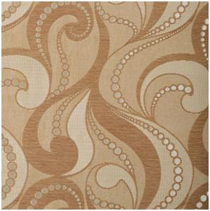 Пример ткани Шенилл