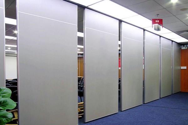 трансформируемые перегородки для офиса