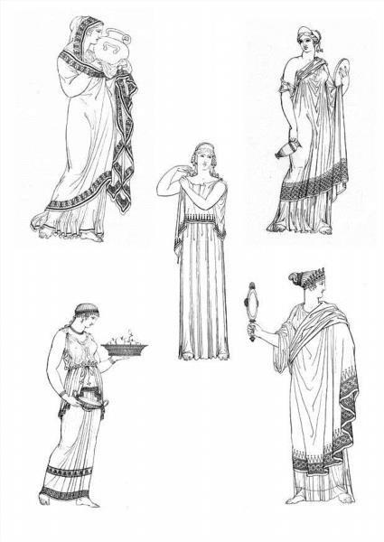 античная греция.jpg