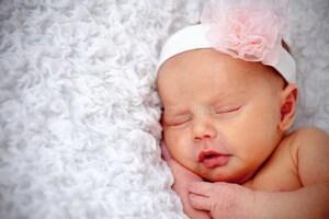 важная доля родительской заботы и опеки