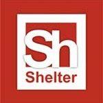 shelter_logo