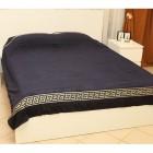 белорусские покрывала на кровать