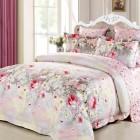итальянские покрывала на кровать