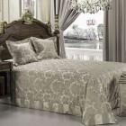 велюровые покрывала на кровать