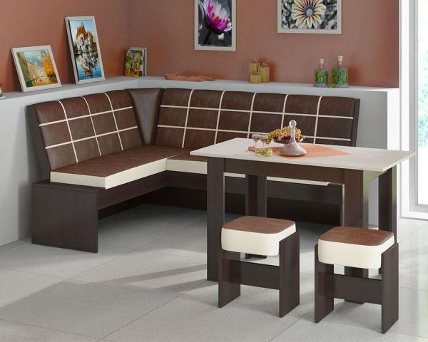 Кухонный уголок в интерьере 24b940e6b819c12c1cf4d20fbd146a00_enl