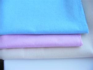 Образец акриловой ткани