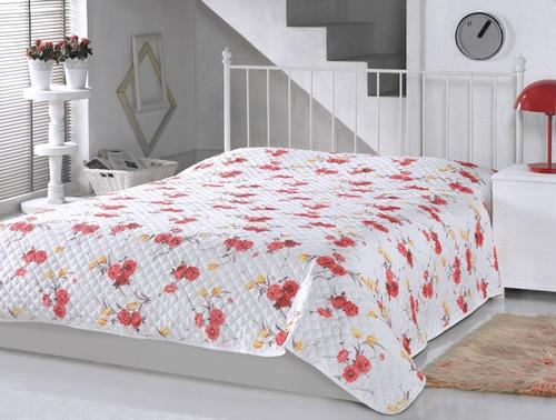 Какое одеяло лучше для лета