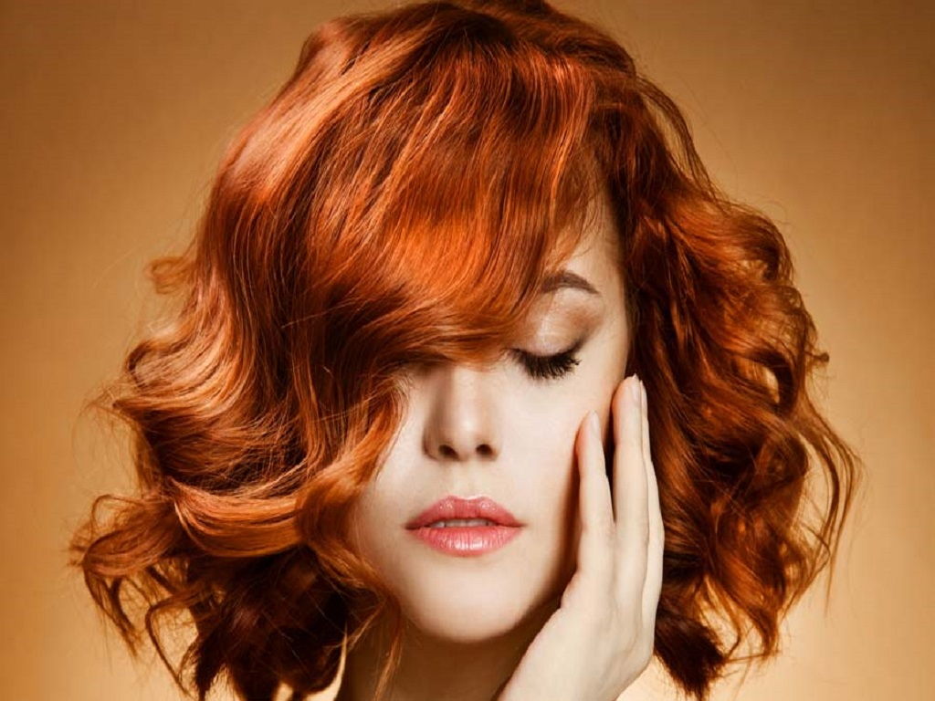как сохранить цвет окрашенных волос