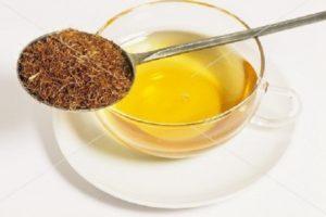 Лечебные свойства и противопоказания кукурузных рылец, их применение