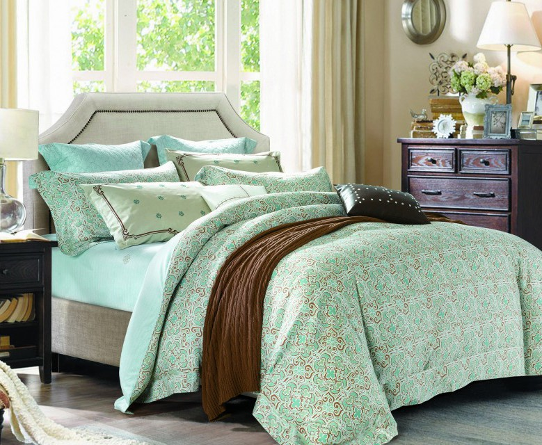 Постельное белье: фирмы, рейтинг лучших, качество белья, выбор ткани и комфортность, удобство использования
