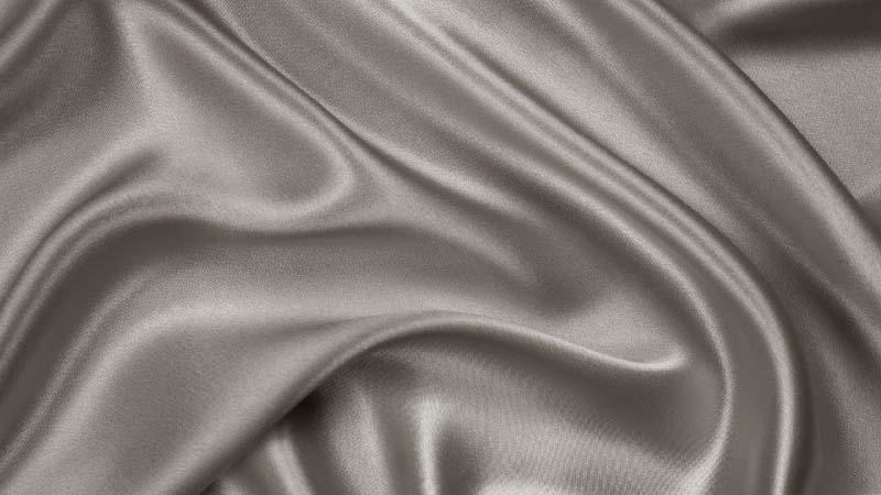 Гладкокрашенный атлас что это за ткань