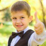 Что подарить мальчику на 6 лет: Подарки дошкольникам- 5 основных правил выбора +Фото и Видео