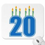 Что подарить брату на 20 лет на день рождения? От сестры или брата. Идеи подарка +Фото