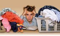Как стирать, чтобы вещи не линяли