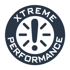 icon-extreme-performance-600