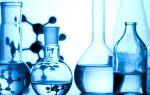 Применение капроновой кислоты в медицине
