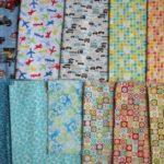 Ткани из хлопка: виды тканей, состав, достоинства и недостатки