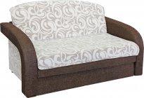 Выбираем ткань для обивки мебели