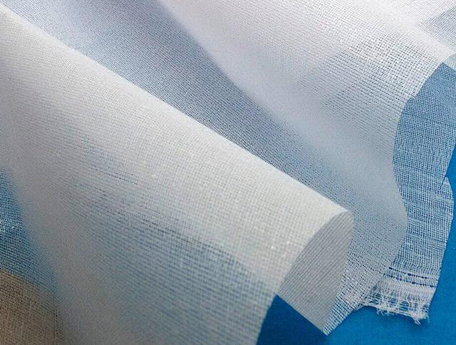 Дублерин для уплотнения ткани