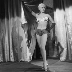 Личная жизнь Brigitte Bardot