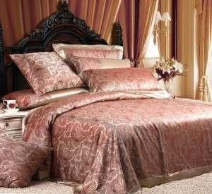 Секреты для покупки качественного постельного белья