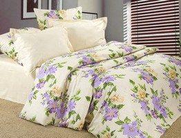 Желаете пополнить свою коллекцию постели