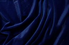 Бархат стрейч (прямой  эффект) 04-12/214  шир.140 см 92%полиамид,9%эластан 1700 р/м • <a style=