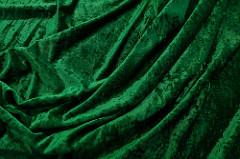 Бархат стрейч (мокрый эффект) 04-12/227  шир.140 см 92%полиамид,9%эластан 1700 р/м • <a style=