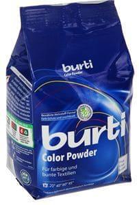 BURTI Color