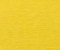 Уроки химии: окрашивание ткани
