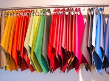 Платки из текстиля