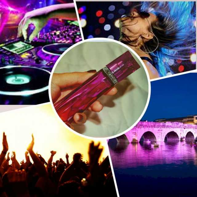 Givenchy Very Irresistible Sensual - фото