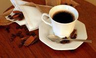 Как удалить кофейные пятна и какао с одежды