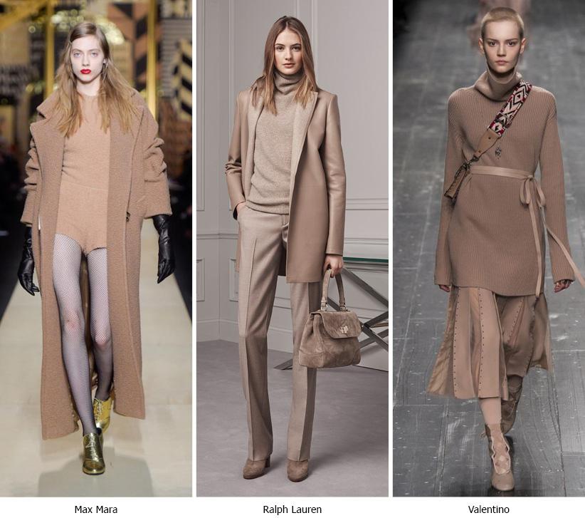 Как подобрать зимнее пальто