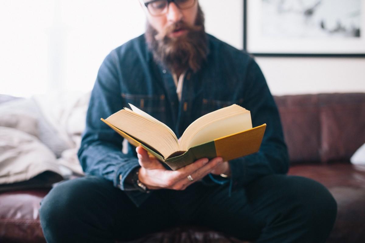 читать книгу про сон