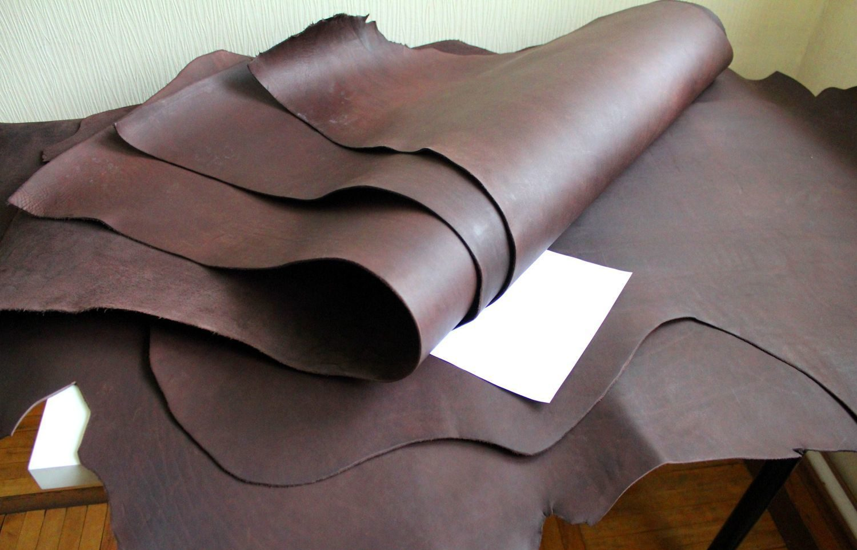 шорно-седельный материал