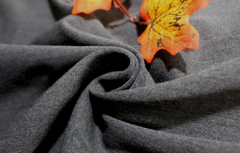Состав ткани тиар
